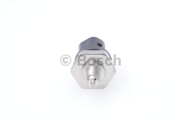 Bosch Olietemperatuur-/druk sensor 0 261 230 340