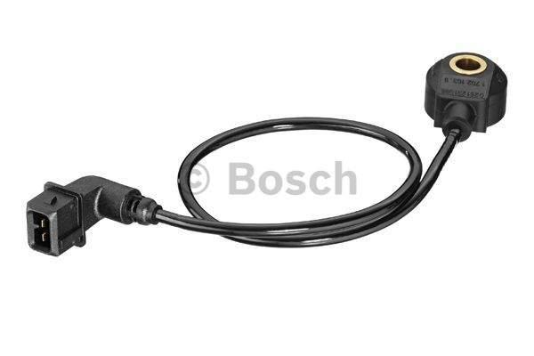 Bosch Klopsensor 0 261 231 096