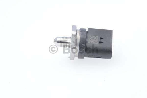 Bosch Brandstofdruk sensor 0 261 545 059