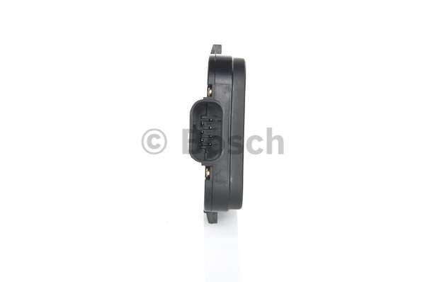 Bosch Stuurhoeksensor 0 265 005 404