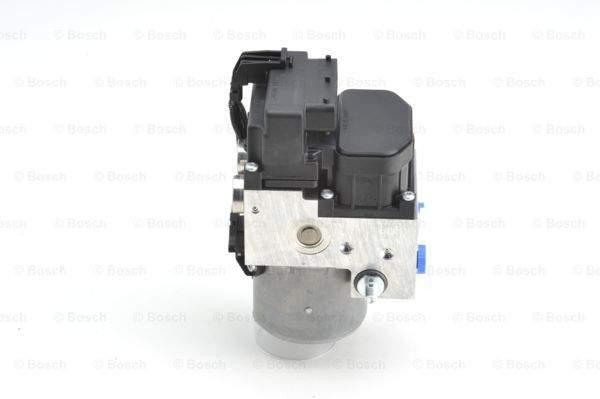 Bosch Hydr. aggregaat 0 265 216 845