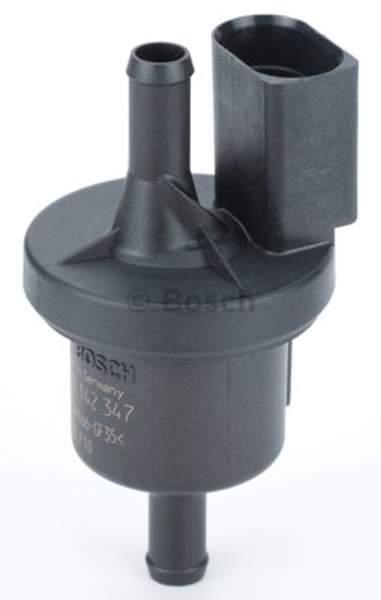 Bosch Ontluchtingsklep 0 280 142 347