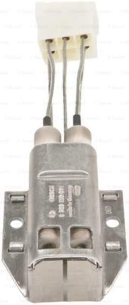 Bosch Voorschakelweerstand 0 280 159 014