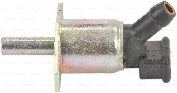 Bosch Koudestart ventiel 0 280 170 015
