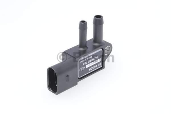 Bosch Uitlaatgasdruk sensor 0 281 006 082