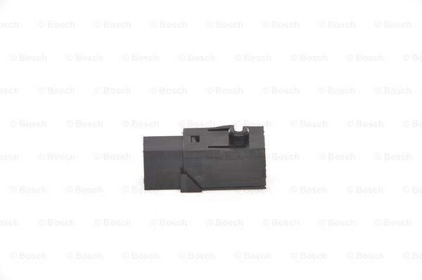Bosch Lichtalarm 0 343 105 008