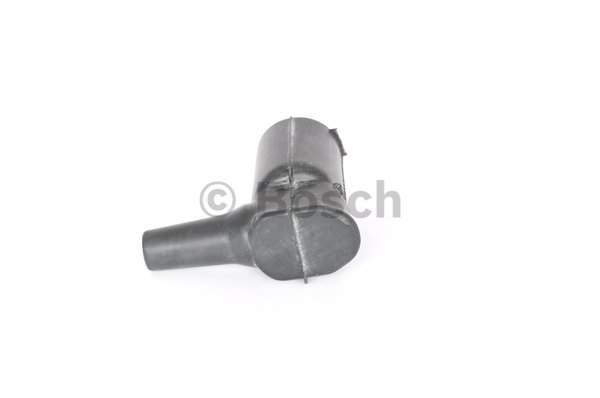 Bosch Bobinestekker / Stroomverdeler 0 356 250 029