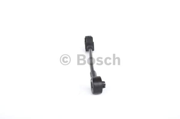 Bosch Hall- / impulsgever / Nokkenas positiesensor 0 356 914 224