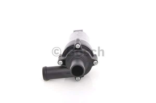 Bosch Watercirculatiepomp / Waterpomp 0 392 020 024