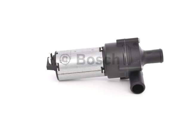 Bosch Watercirculatiepomp / Waterpomp 0 392 020 026