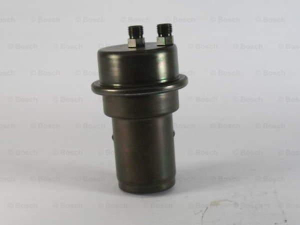 Bosch Brandstof drukaccumulator 0 438 170 024