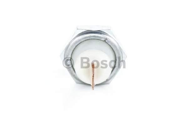 Bosch Oliedrukschakelaar 0 986 344 082