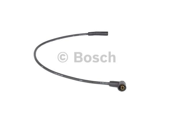 Bosch Bougiekabel 0 986 356 006