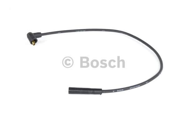 Bosch Bougiekabel 0 986 356 008