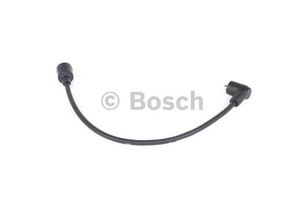 Bosch Bougiekabel 0 986 356 040