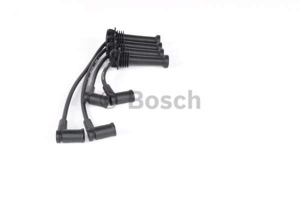 Bosch Bougiekabelset 0 986 357 208