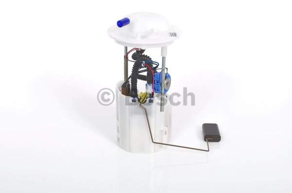 Bosch Brandstof toevoermodule 0 986 580 947