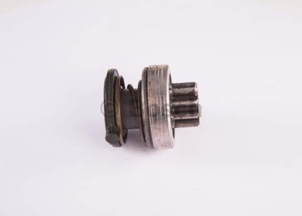 Bosch Starter bendix/rondsel 1 006 209 618
