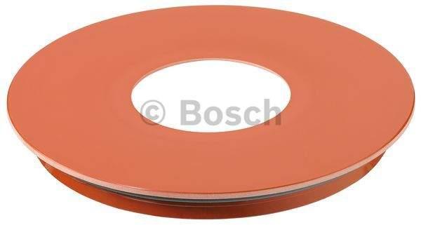 Bosch Verdeler stofkap 1 230 500 176