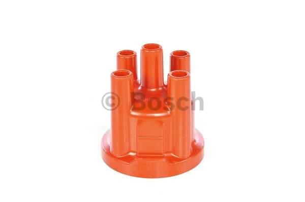 Bosch Verdelerkap 1 235 522 443