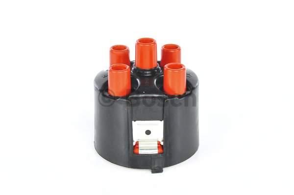 Bosch Verdelerkap 1 235 522 444