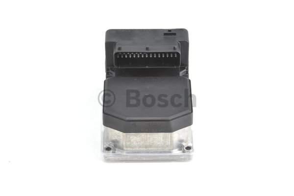 Bosch Regeleenheid ABS/ASR/FDR 1 273 004 283