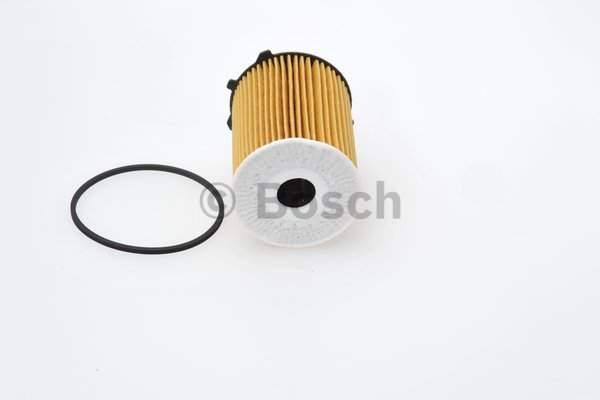 Bosch Oliefilter 1 457 429 238
