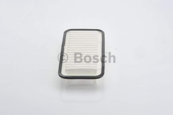 Bosch Luchtfilter 1 457 433 971