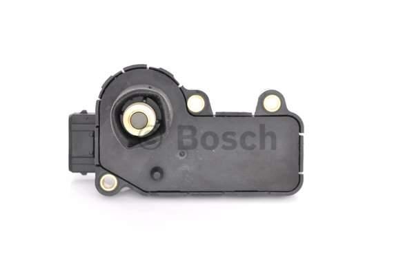 Bosch Gasklep stelelement 3 437 010 524