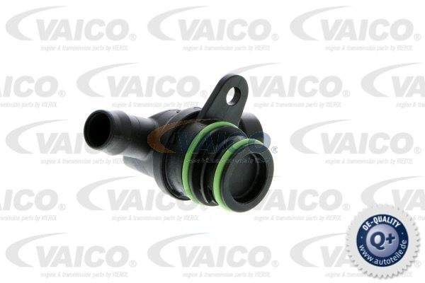 Vaico Brandstof terugslagklep V10-3561