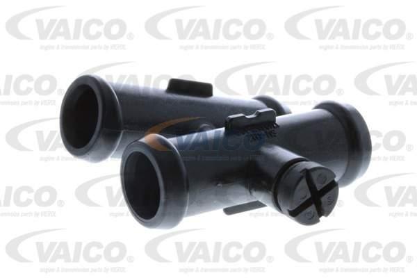 Vaico Koelvloeistofleiding/slang V20-2951