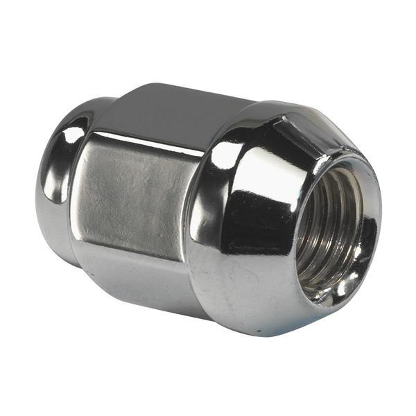 Tpi Moer/Nut 12 x 1,25 (19mm) Conisch TP M1225
